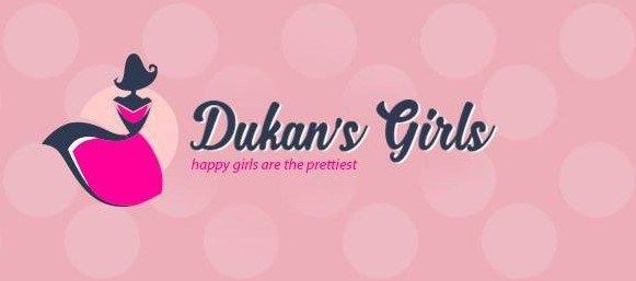 Dukan's Girls