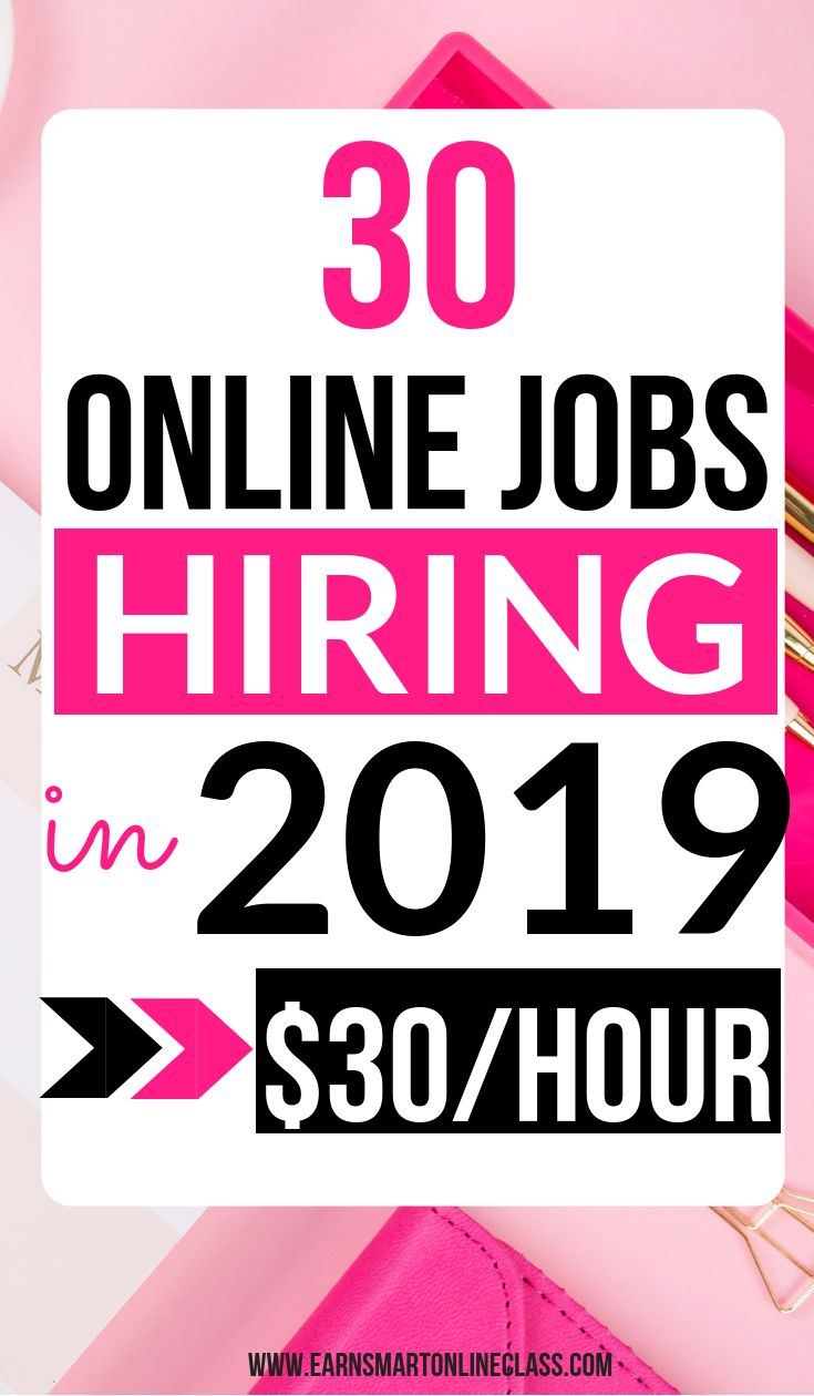 Latest Work At Home Job Leads – Virginia| Work From Home Jobs