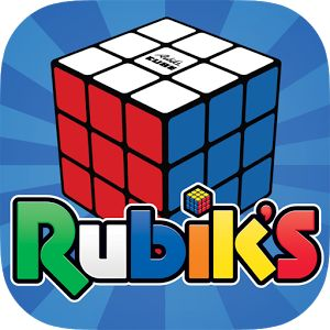 37 Best Images About Rubik On Pinterest Coffee Table