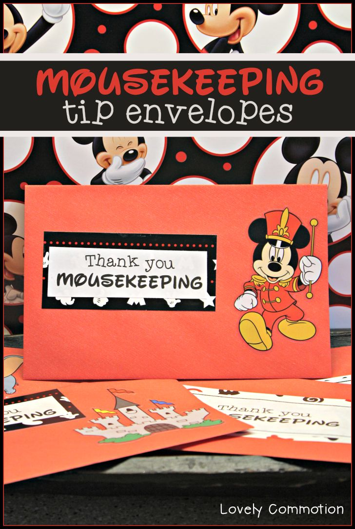 The best images about disney on pinterest disney mickey