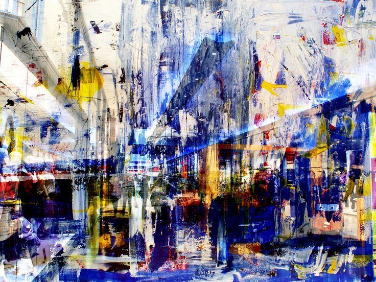 Lee, Eggstein, Malerei, Fotografie, Menschen, Onlineshop, Abstrakt, Malerei   – Kunst – #Abstrakt #Eggstein #Fotografie #Kunst #Lee