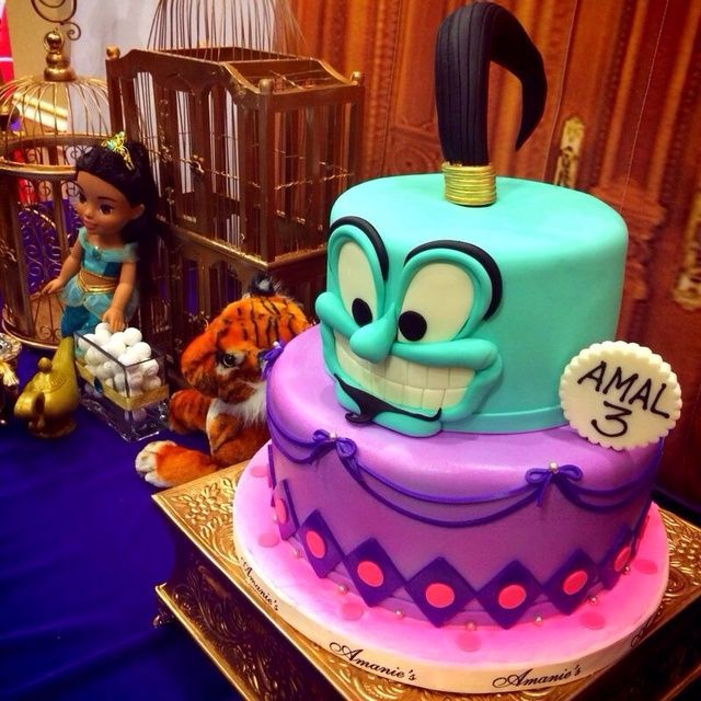 217 Best Images About Story Aladdin And Princess Jasmine