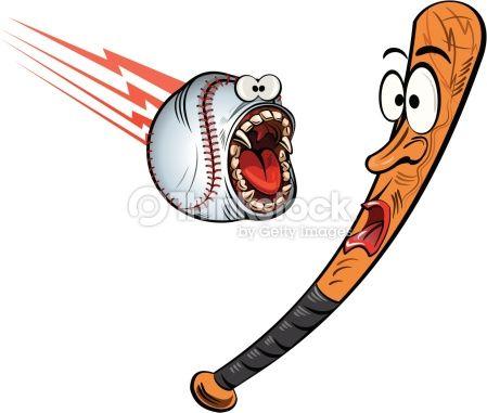 Risultati immagini per baseball