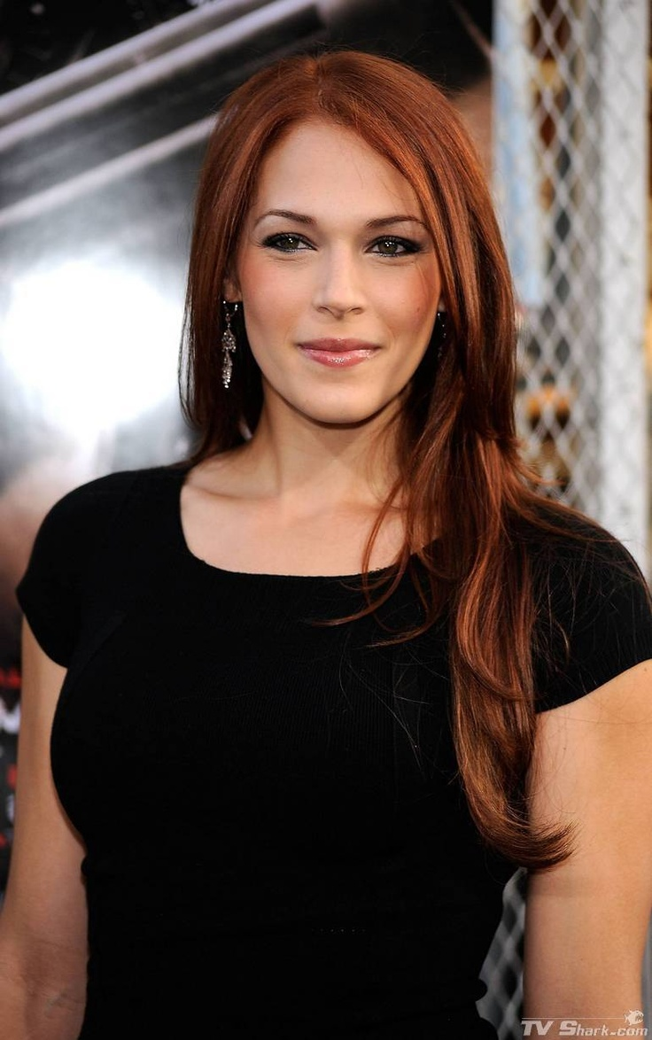 style in hair 40 best amanda righetti images on amanda 8697 | 3257a8697af30f9159f8d7bb22519ec8 amanda righetti long hair styles