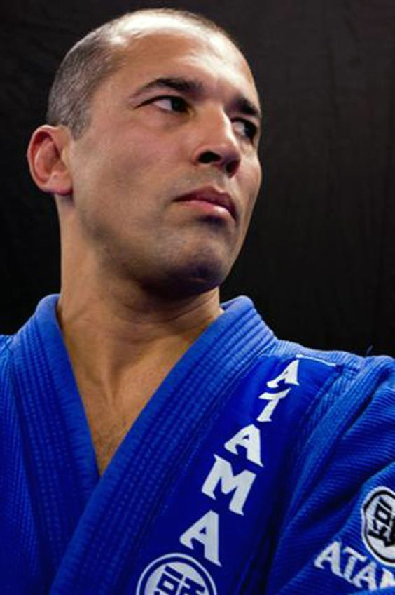 9 best royce gracie images on pinterest mixed martial arts royce royce gracie ufc champ altavistaventures Images