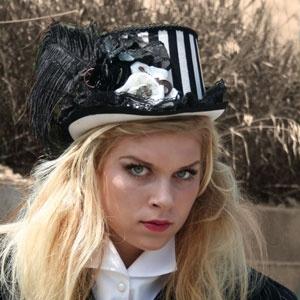 Steam Punk: Stripes Steampunk, Steampunk Thread, Steampunk Fashion, Victorian Edwardian Steampunk, Perfect Steampunk, Goth Steampunk, Steampunk Hats, Steampunk Decor, Steampunk Outfits