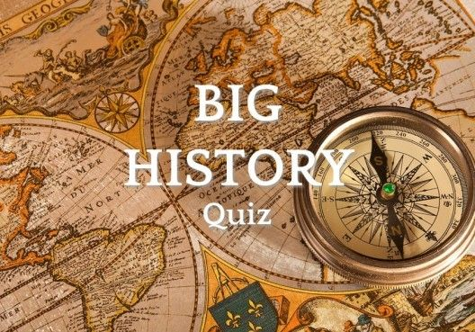 history quiz A large collection of history trivia questions and answers how many questions can you answer correctly.