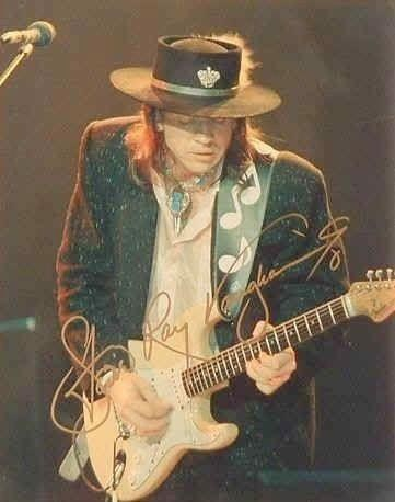 78 Images About Srv Stevie Ray Vaughan On Pinterest