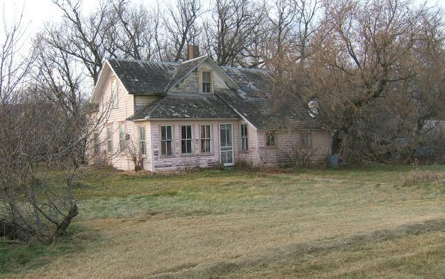 Http Www Businessinsider Com Castle Homes For Sale