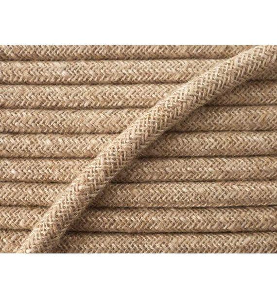 Les 17 meilleures id es de la cat gorie cable electrique - Norme couleur fil electrique ...