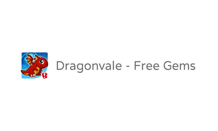 DragonVale Free Gems 2017 | Cheats, Gem Generators and Hacks | DragonVale World Hack