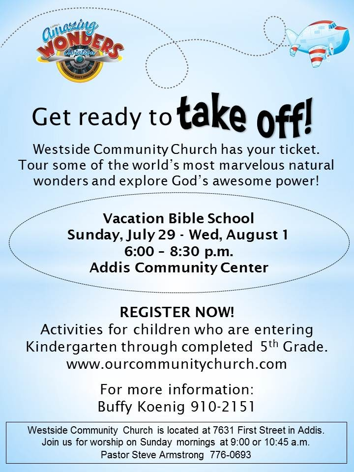 vbs flyers seatle davidjoel co