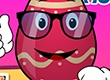 Mr Easter Egg | Dress up games | Games for Girls | Monster High Games | Makeover games