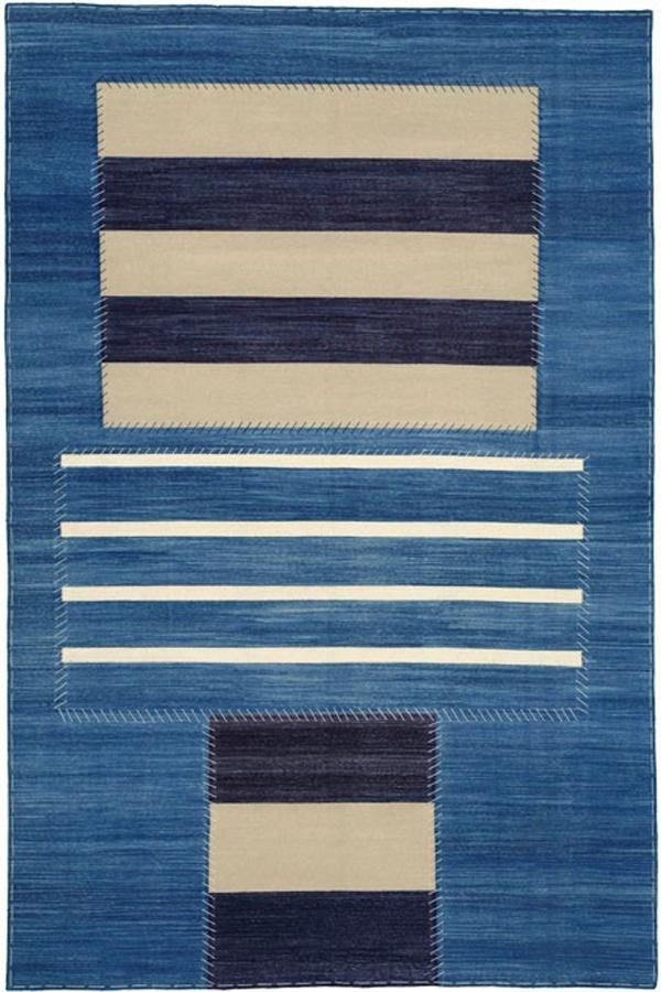 madeline weinrib carpet collection
