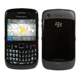 Blackberry Curve 8530 Camera GPS Wifi 3G CDMA ONLY, (unlocked phones, wireless accessories)
