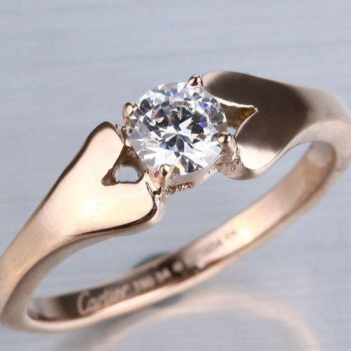 Discount Diamond Wedding Rings Gold