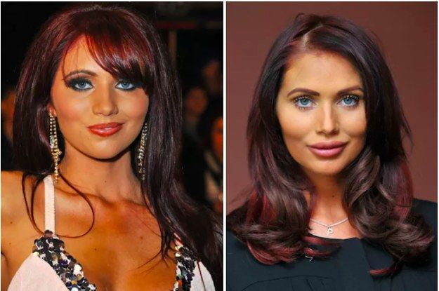 """Here's What The Original 13 """"TOWIE"""" Cast members Are Doing Now"""