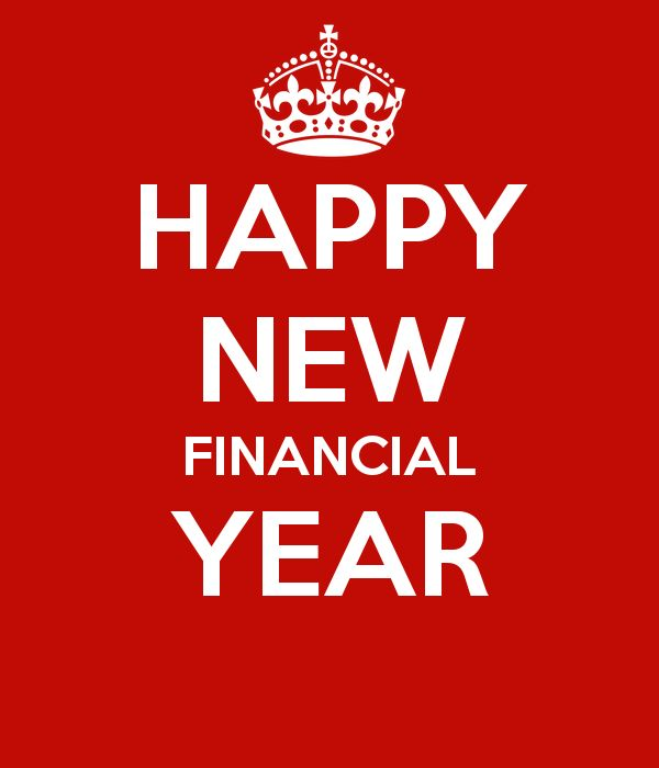 YAY, A new financial year is here!! Let's celebrate! BOOK Now http://ilovepho.com.au