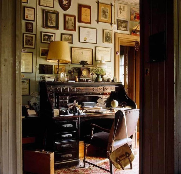 Stylish Home Office Furniture Jacksonville Fl Exclusive On