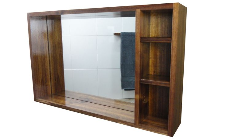Part of our new range of eco bathroom accessories, available from onsen.net.au