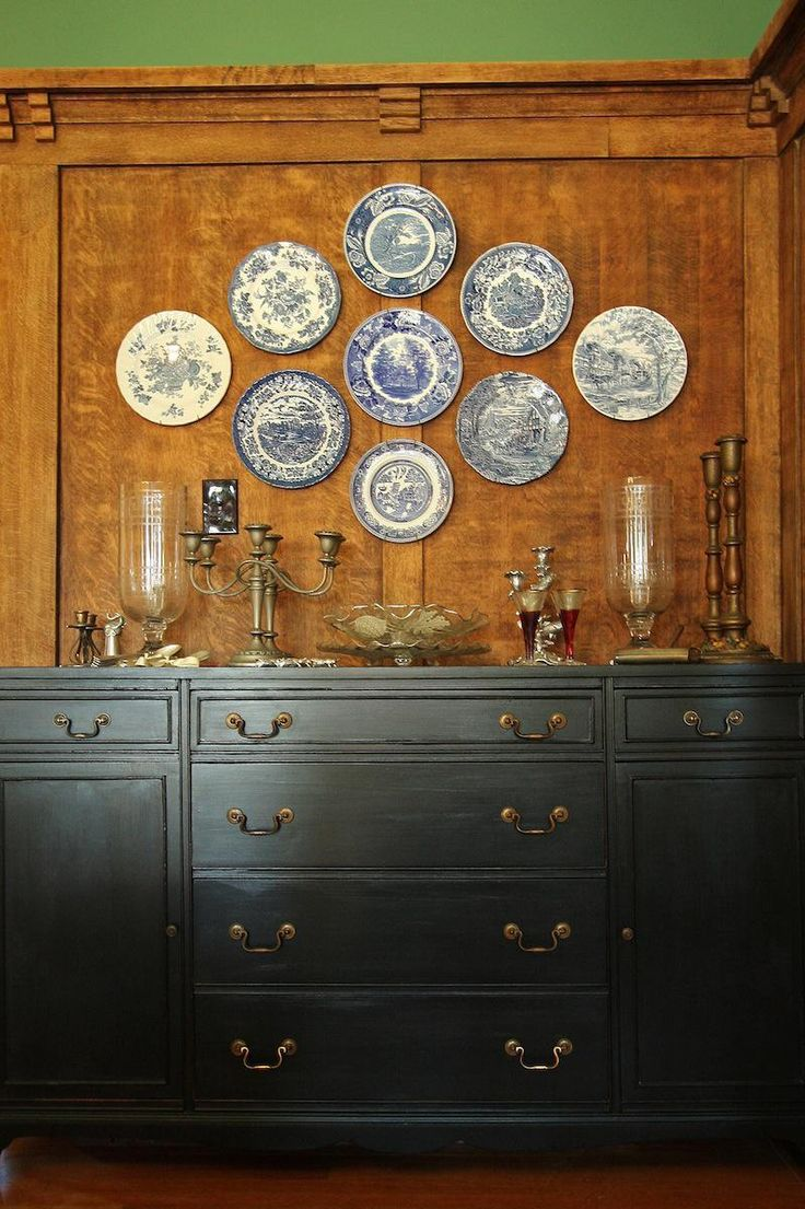1000 ideas about plates on wall on pinterest plate wall
