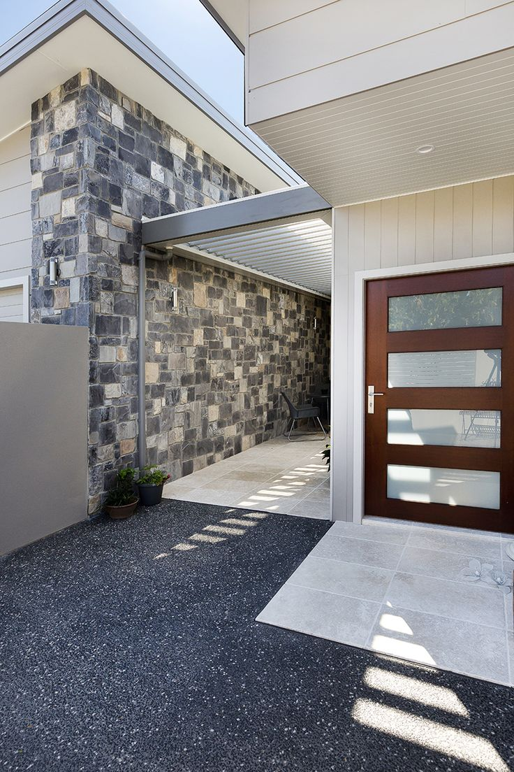 Visit our website to learn the various characteristics of each stone and receive individual assistance in choosing just the right product to beautify your home and garden.  http://www.armstone.com.au/product/walling/stone-cladding/ruby-stone-wall-cladding/