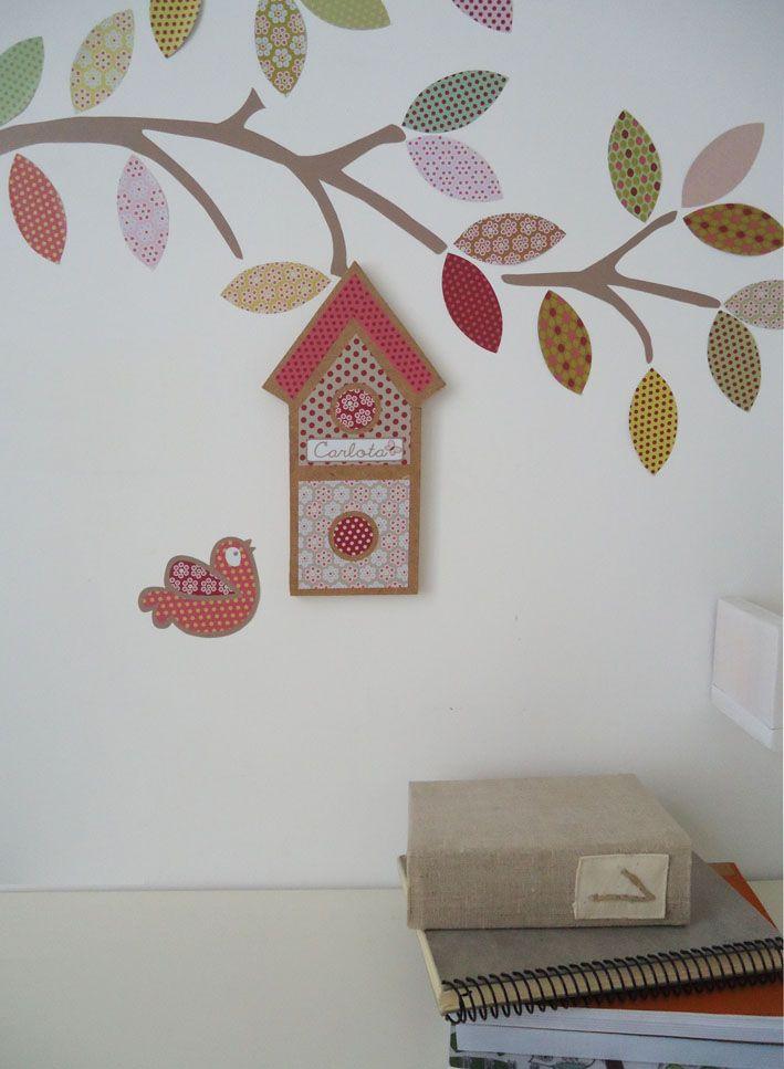 104 best habitaciones infantiles images on pinterest - Habitaciones infantiles barcelona ...