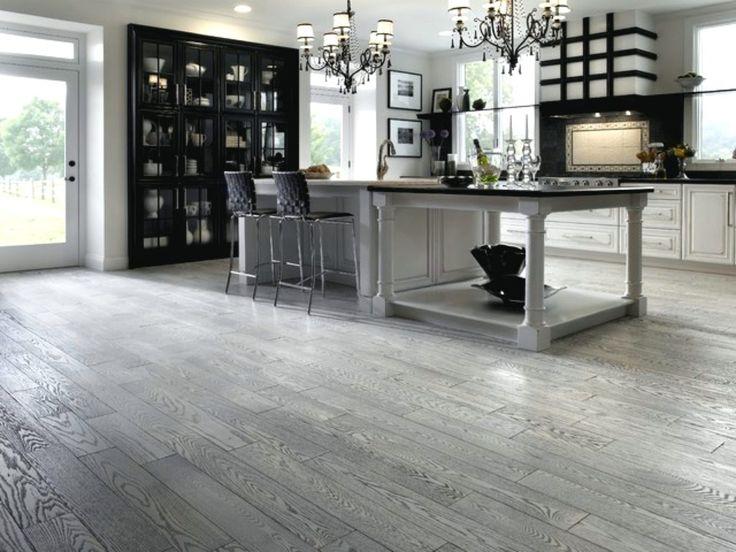 color grey hardwood floors decoration paint grey hardwood floors - Grey Wood Floors