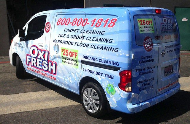 Oxi Fresh Carpet Cleaning Franchise Review Feels Free To Follow Us In 2020 Cleaning Franchise How To Clean Carpet Cleaning