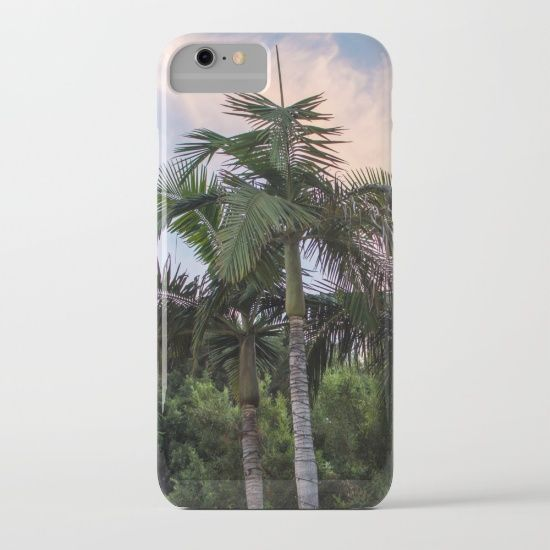 NEW IPHONE 7 CASES AVAILABLE and ON SALE! via @Sociey6!    Check it out my prints HERE: https://society6.com/inspiredphotos/cases