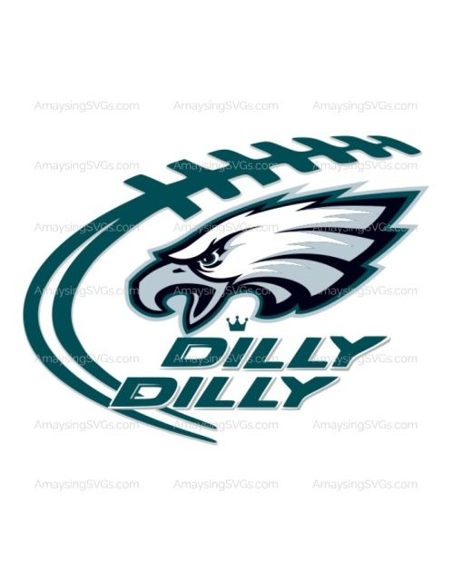 Awesome Dilly Dilly SVGs perfect for tshirts, decals party decor and so much more. Amaysing SVGs has all the superbowl svgs you need, Stop by today.