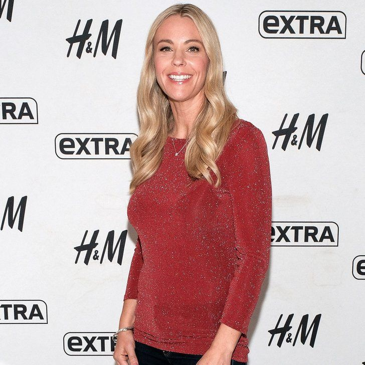 Jon and Kate Gosselin Have a Nasty Reunion at the Dentist