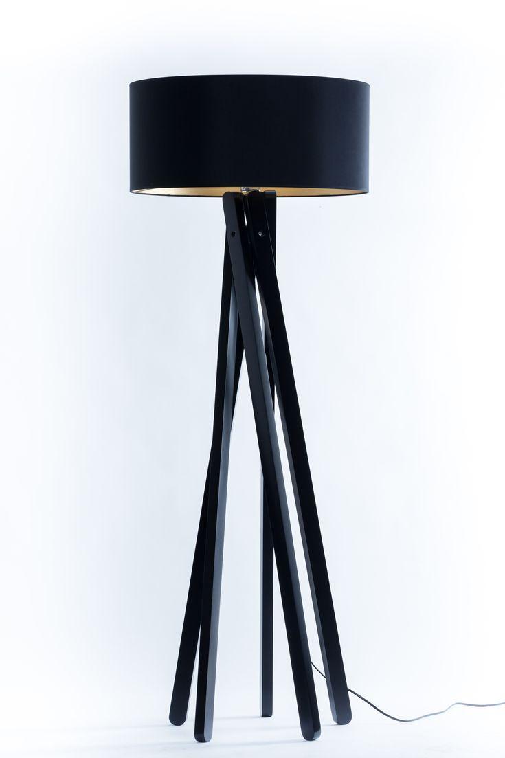 Good Lampen Von DL Designerlampen ..} By Designerlampen.