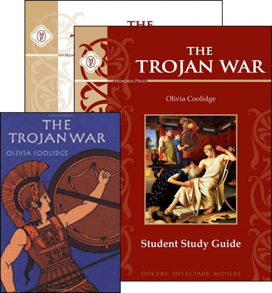 an analysis of the trojan war in ancient greece literature The story of troy's war with the greeks is one of the best-known narrative episodes from the greek and roman literary tradition to the ancient greeks and romans, it provided the inspiration for a wide range of artistic representations in the fields of painting, sculpture, poetry, drama, and philosophy.