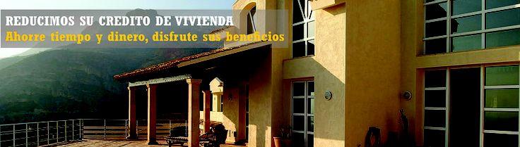 Se parte del equipo de consultores en gestion financiera para ayudar a mas colombianos a que bajen el tiempo de su actual credito de vivienda, enmarcado a la ley 546/99 GARANTIZADO www.asegurepatrimonioenp.wix.com/susfinanzas
