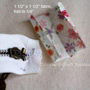 zipper-binding-1Sewing Stuff, Sewing Cah Yoot, Sewing So, Sewing Sewing, Sewing Tutorials