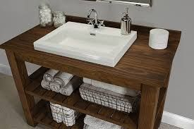 25 Rustic Style Ideas With Rustic Bathroom Vanities  Tags:  rustic bathroom decor  rustic bathroom ideas  rustic bathroom mirrors  rustic bathroom lighting  rustic bathroom sinks  modern rustic bathroom  rustic bathroom shelves  rustic bathroom cabinets  rustic bathroom accessories  rustic bathroom vanity lights  rustic bathroom wall decor  rustic wood bathroom vanity  rustic bathroom tile  rustic bathroom designs  small rustic bathroom ideas  rustic bathroom sets  rustic bathroom decor…
