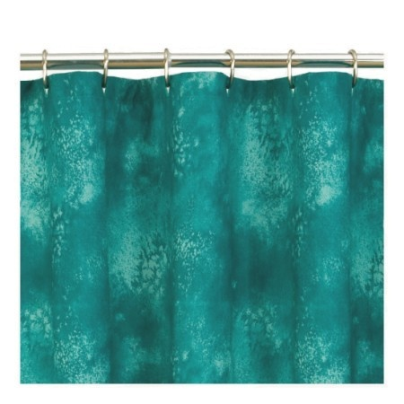 17 Best Images About Bath Decor On Pinterest Yellow Shower Curtains Green Shower Curtains And