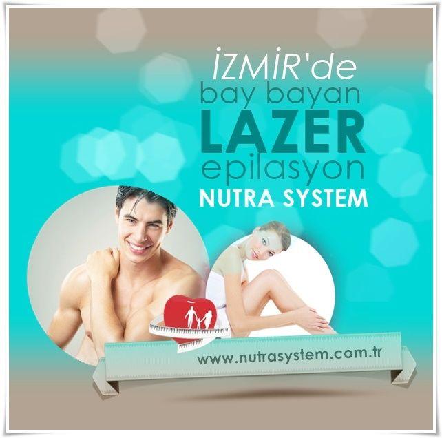 BAY ve BAYAN LAZER EPİLASYON UYGULAMALARI  (Tüm vücut lazer epilasyon)  Haber İçeriği http://www.nutrasystem.com.tr/izmir-buz-lazer-epilasyon-izmir-alexandrite-lazer-epilasyon-izmir-lazer-epilasyon-erkek-lazer-epilasyon/