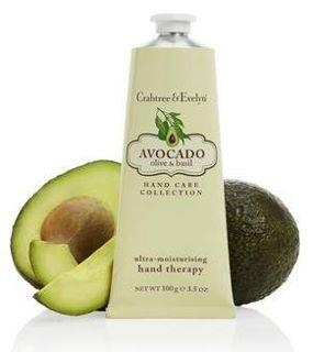 ANOTHER FAVORITE BRAND...: Hands Cream, Products Faves, Basil Hands, Olives, Beautiful Products