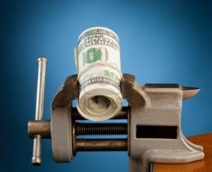 negocios de baja inversion  http://www.todoemprendedor.com/2013/01/05/negocios-de-baja-inversion-nuevo-sitio/
