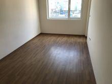 1-bedroom apartment for sale in residential building in Nesebar, Bulgaria - Sunnybeach Properties - Real Estates in Bulgaria. Apartments, Villas, Houses, Land in Sunny Beach, Nesebar, Ravda ...