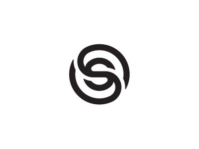 11 best double s logo images on pinterest graphics