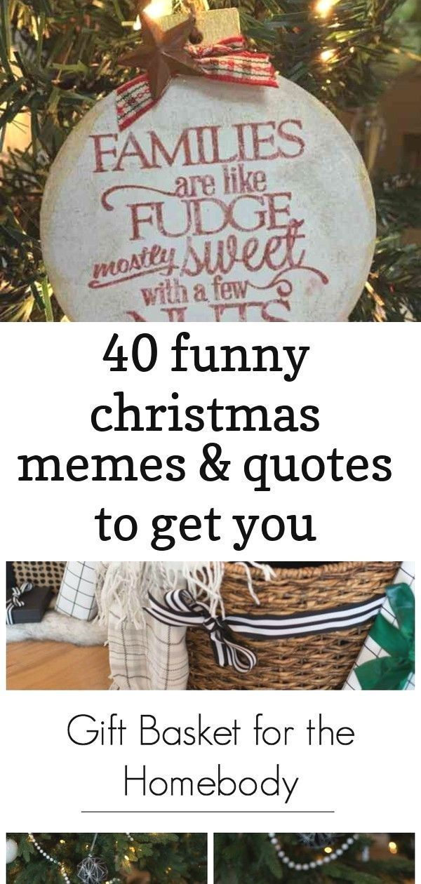 40 Funny Christmas Memes Quotes To Get You Through The Holidays 4 Families Christmas Cozynigh Christmas Memes Christmas Memes Funny Christmas Humor