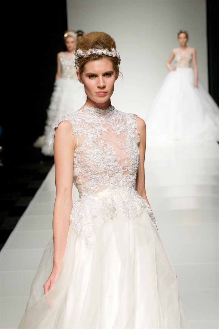 Gucci mane wife wedding dress   best Gold Wedding images on Pinterest  Homecoming dresses straps