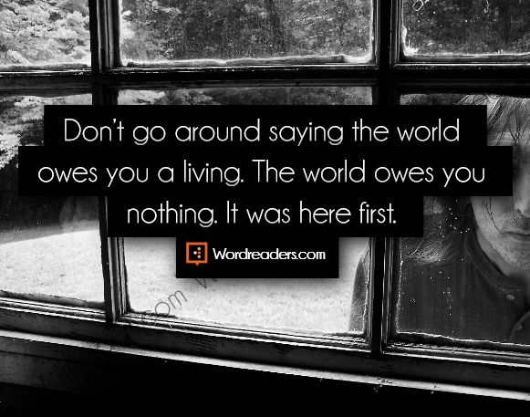 www.wordreaders.com  #Quotes #Words #Inspiration #People #Quotations