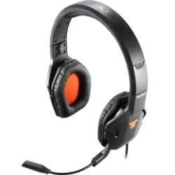 compare Tritton Trigger Stereo Headset for Xbox 360 for sale 2013