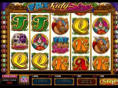 city club casino jugar gratis