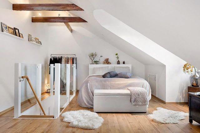 attic-bedroom2