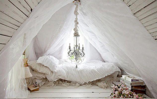 small attic bedroom ideas house attic ideas pinterest